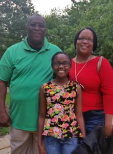 grace-family