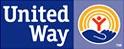 logo_unitedway