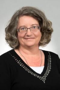 Rose Ann Verrilli