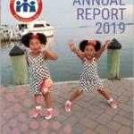2019 CCF Annual Report