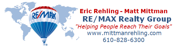Mittman and Rehling ReMax