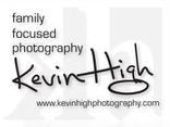 Kevin High Photography