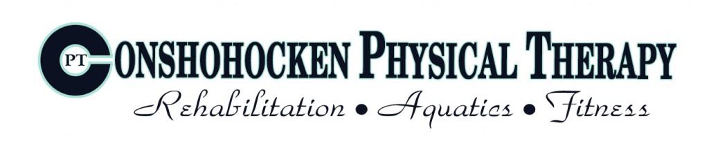 Conshohocken Physical Therapy
