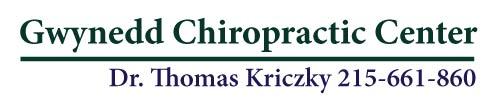 Gwynedd Chiropractic