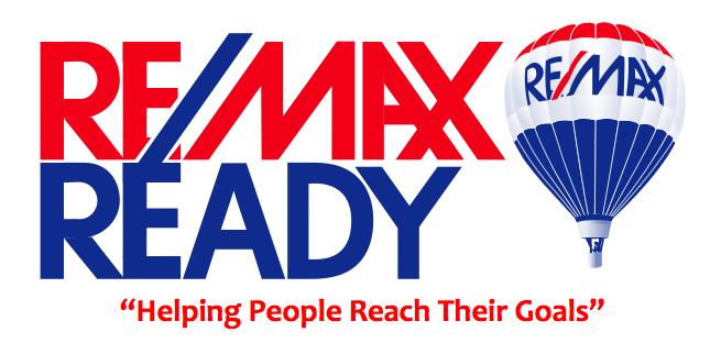 logo_remax