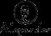 Alexander-logoFinal