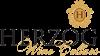 Herzog-Wine-Cellars-logoCrest(1)