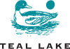 Teal-Lake-combo-logo