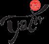 Yatir-Logo-with-Lion