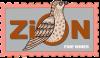 Yikvei-Zion-Logo