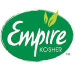 empire-kosher