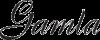 gamla-logo