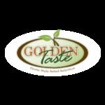 goldentaste3