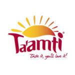 taamti