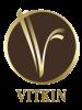 vitkin-logo