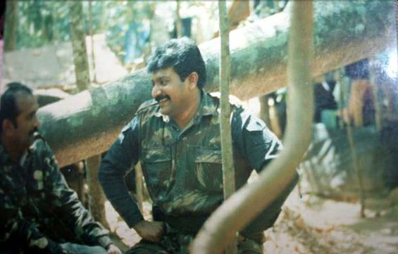 Vaiko - LTTE - 3