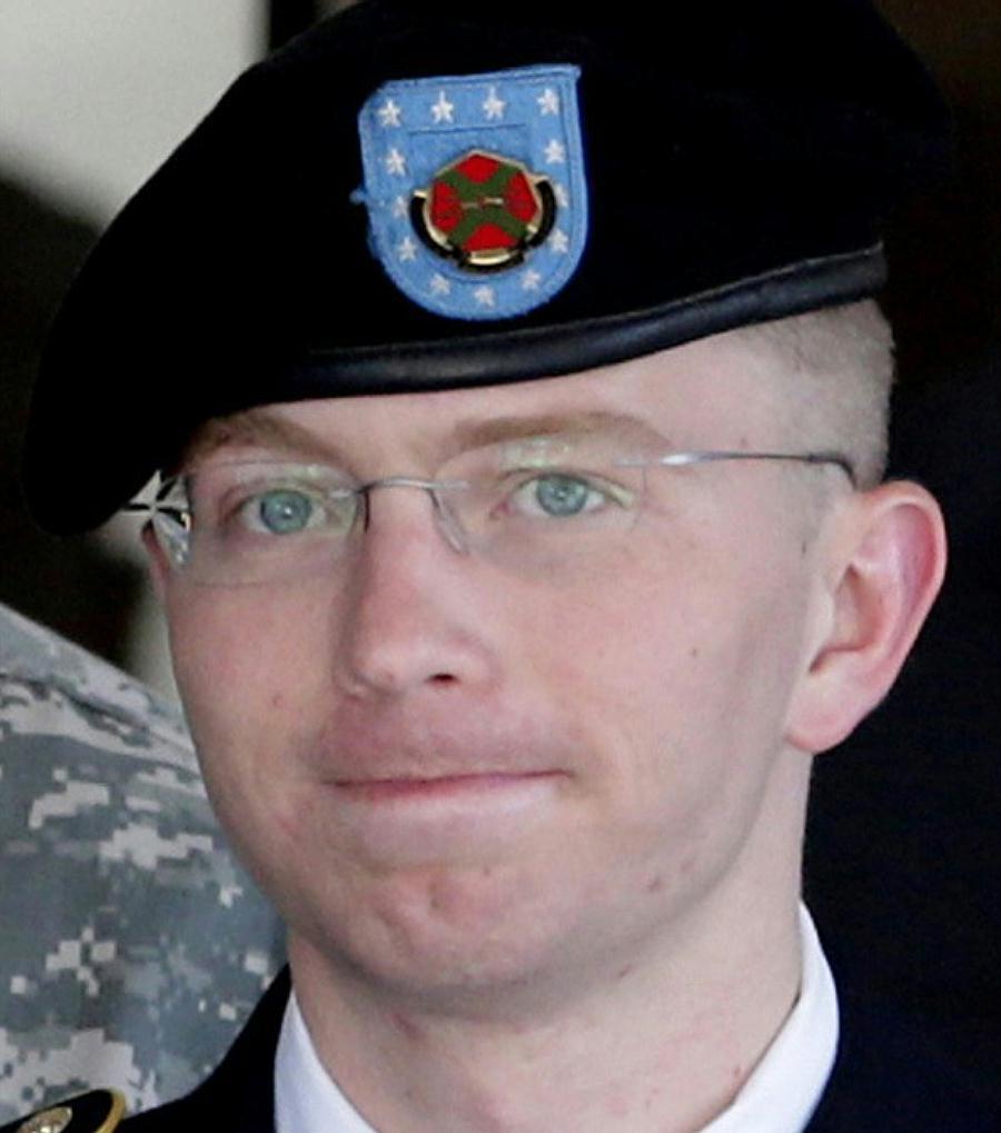 10-Bradley-Manning