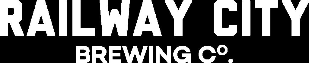 Raiwlay-City-Wordmark-white