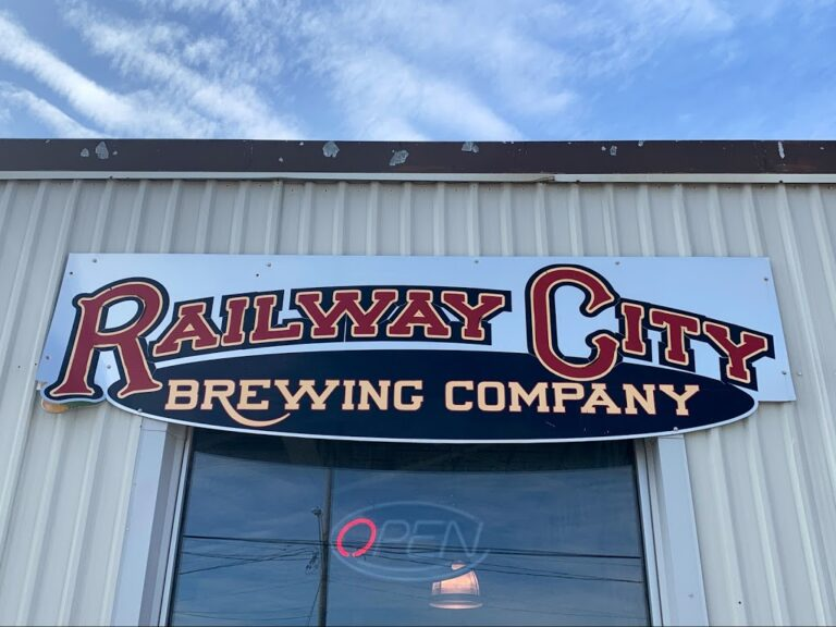 ee847ad30a192dfcaed7debc6cd5233a_-ontario-elgin-county-st-thomas-railway-city-brewing-co-519-631-1881html