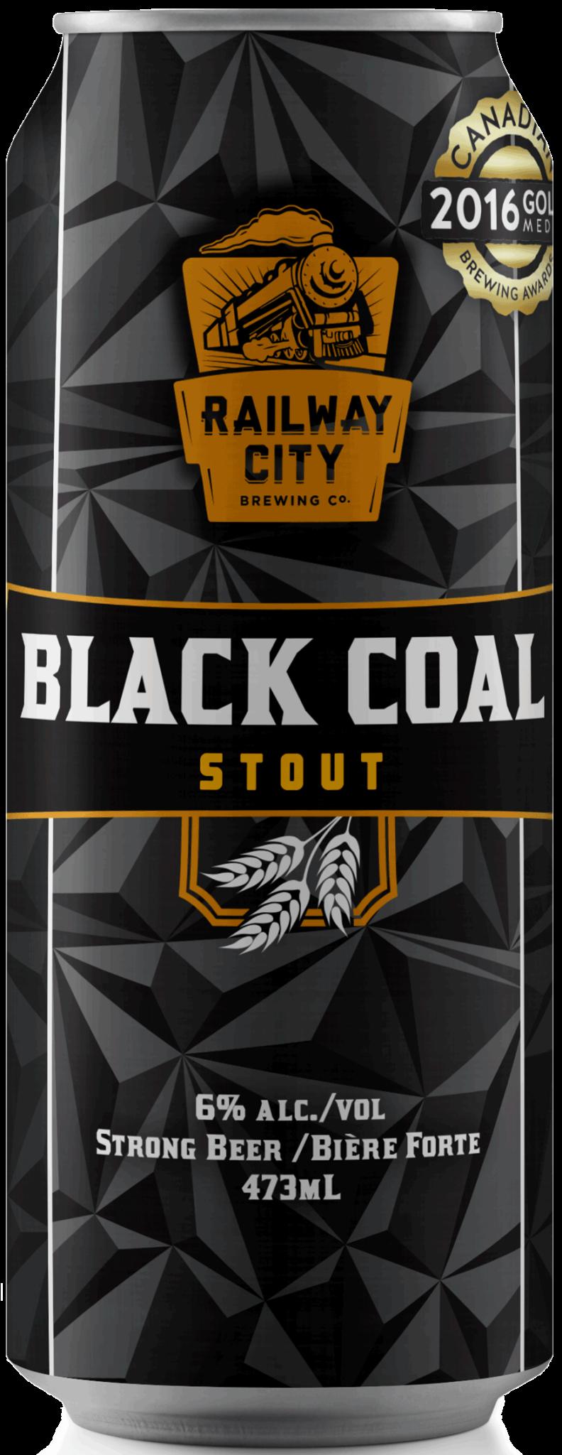 Black-Coal-Stout-Mockup