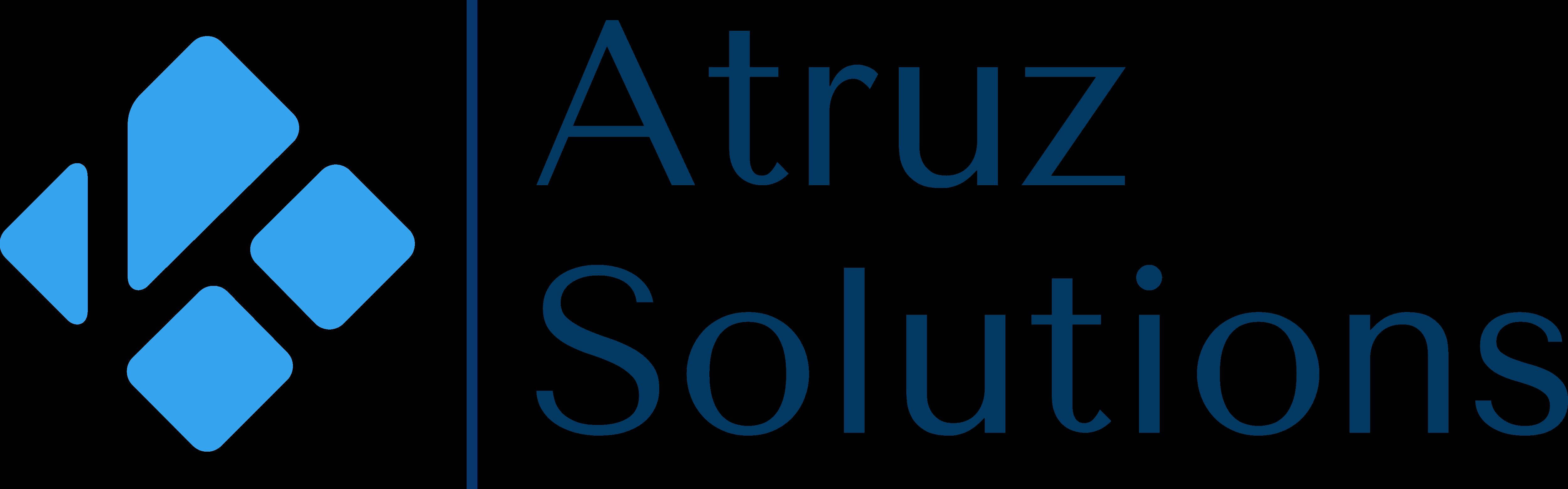 Atruz Solutions: Software Development & Technology Consulting