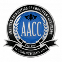 AACC-Logo-small