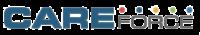TEv72chtQgajBguzlFis_CAREForce_Graphic