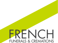 French Funerals