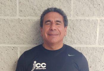 Mark Hernandez2