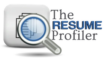 The Resume Profiler