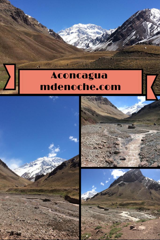 Aconcagua-MdeNoche-1