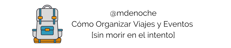 MdeNoche