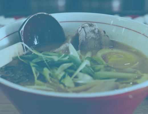 Comer Bien en Londres con un Bebé: ¿misión imposible? ¡No! Restaurantes recomendados para todo el día