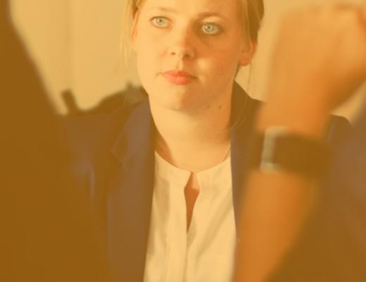 Buscar Trabajo en Marketing: 4 Errores