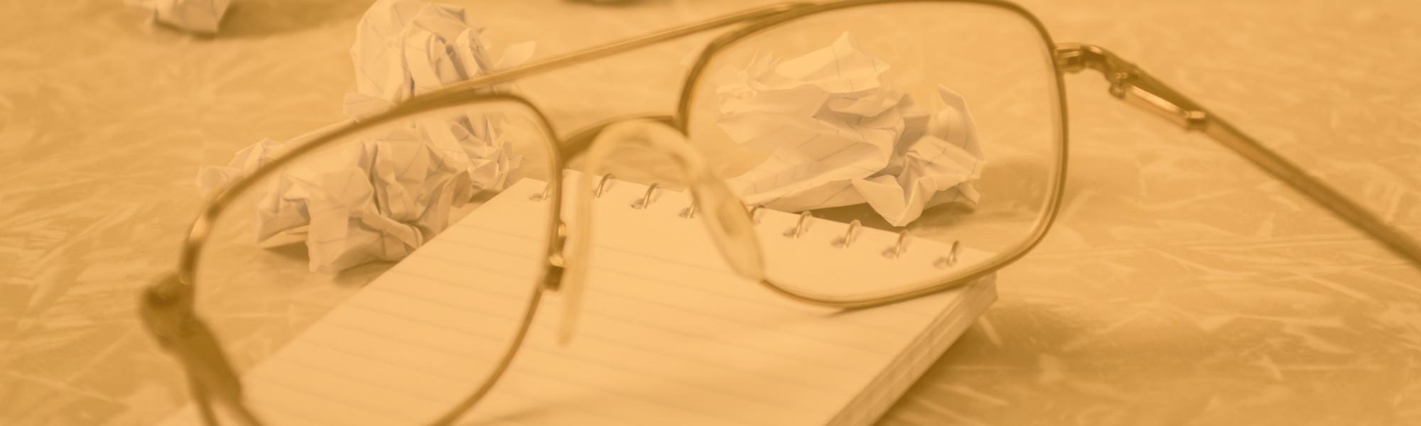 87 Ideas de posts reales, prácticas y que puedes usar ya mismo para escribir