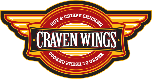 craven-wings-logo