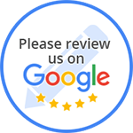 Vernell's Interstate Service Write Google Review
