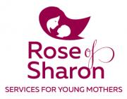 rose-sharon