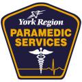 york_region_paramedic_services_crest