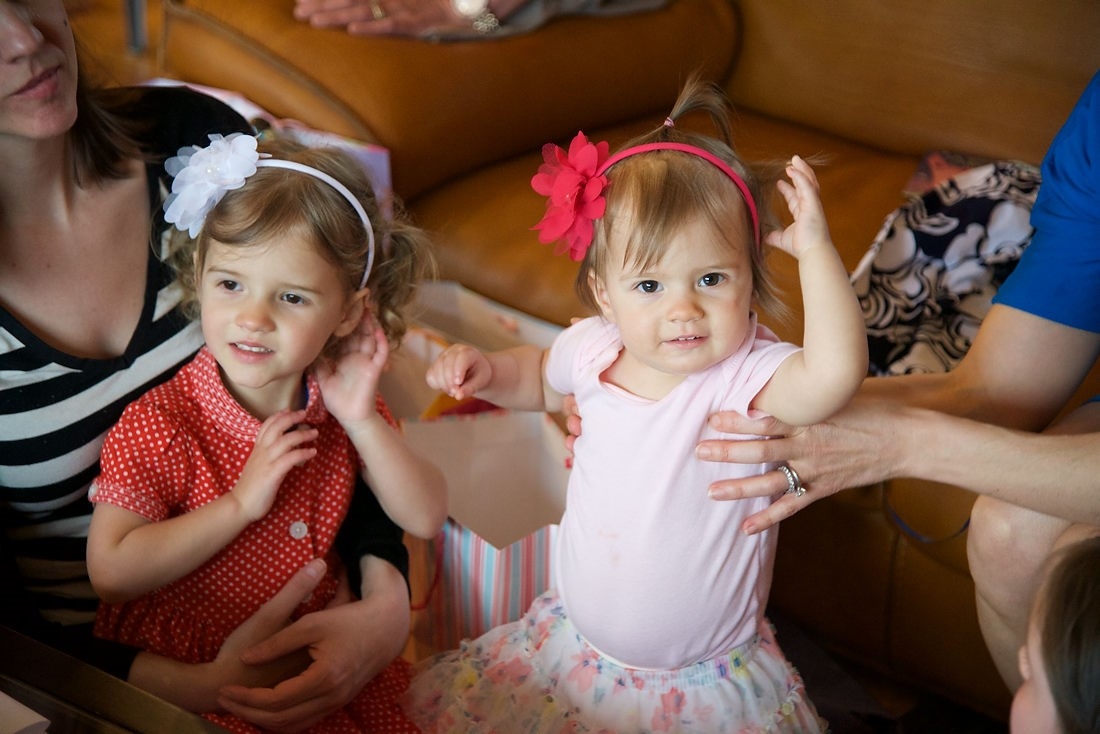 Naomi and Sienna headband.png