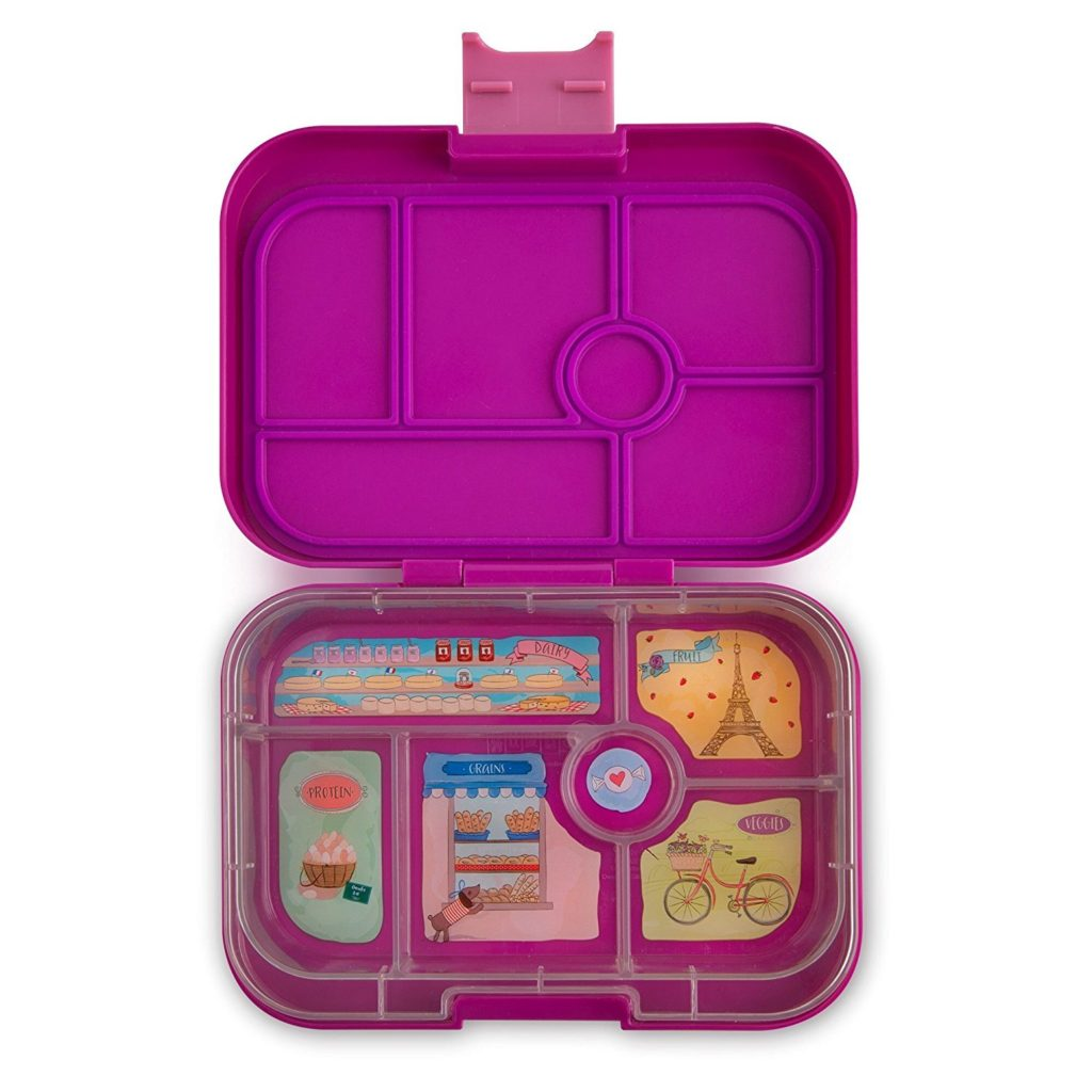 best lunch boxes for kids