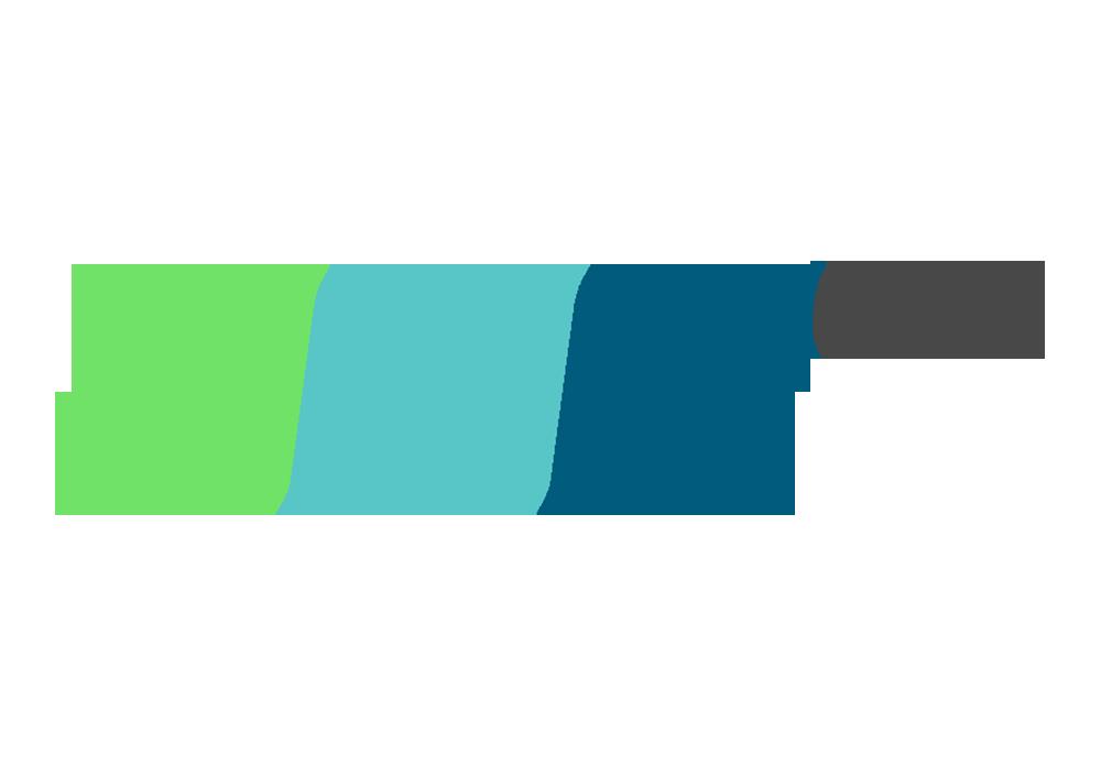 Lab651 Logo