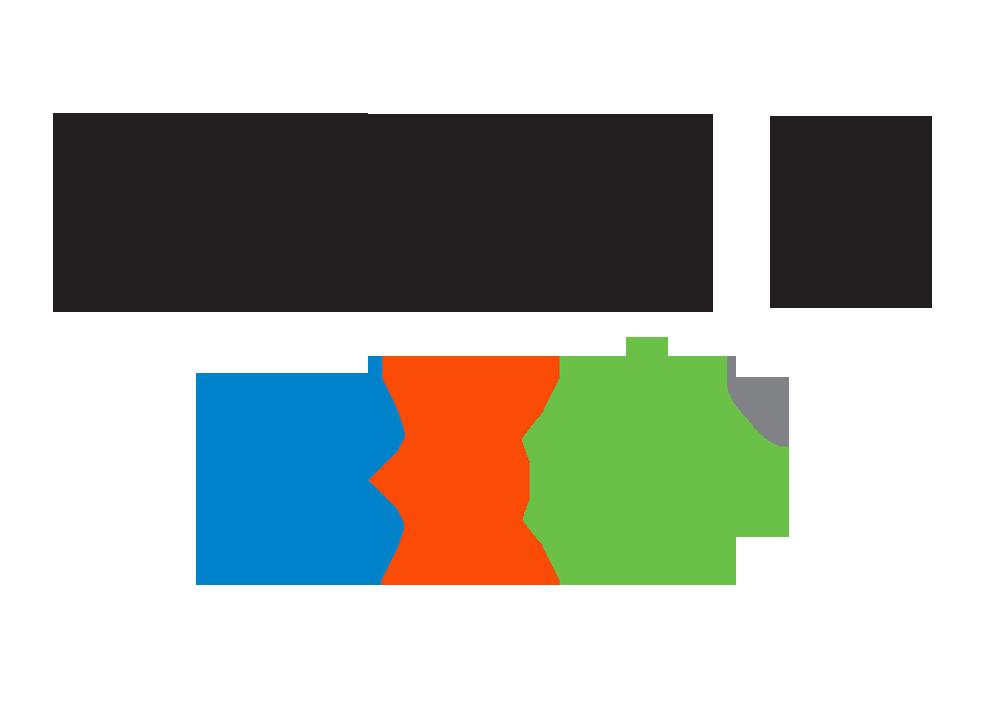 Southwest MN CEO