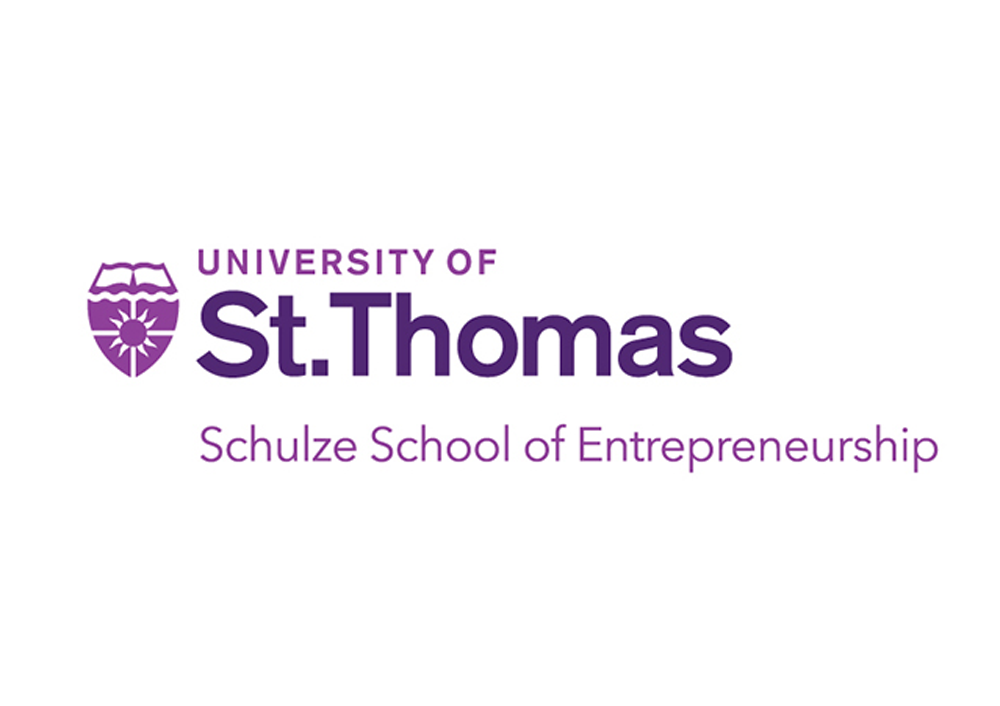 U of St Thomas