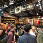 Hobby Farmer Food Culture