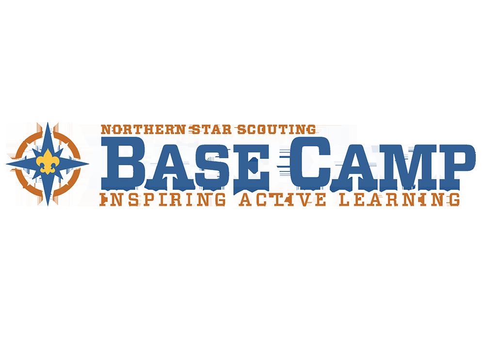 North Star Camp Logo