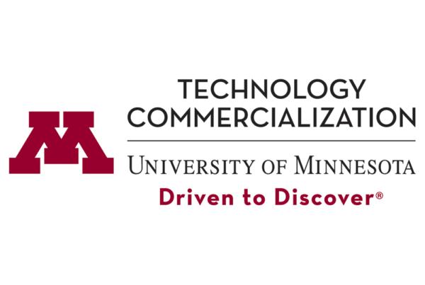 UofM Technology Commercialization