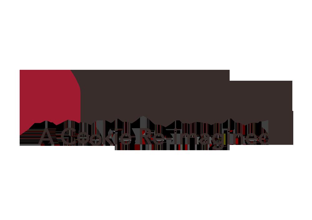 Kakookies