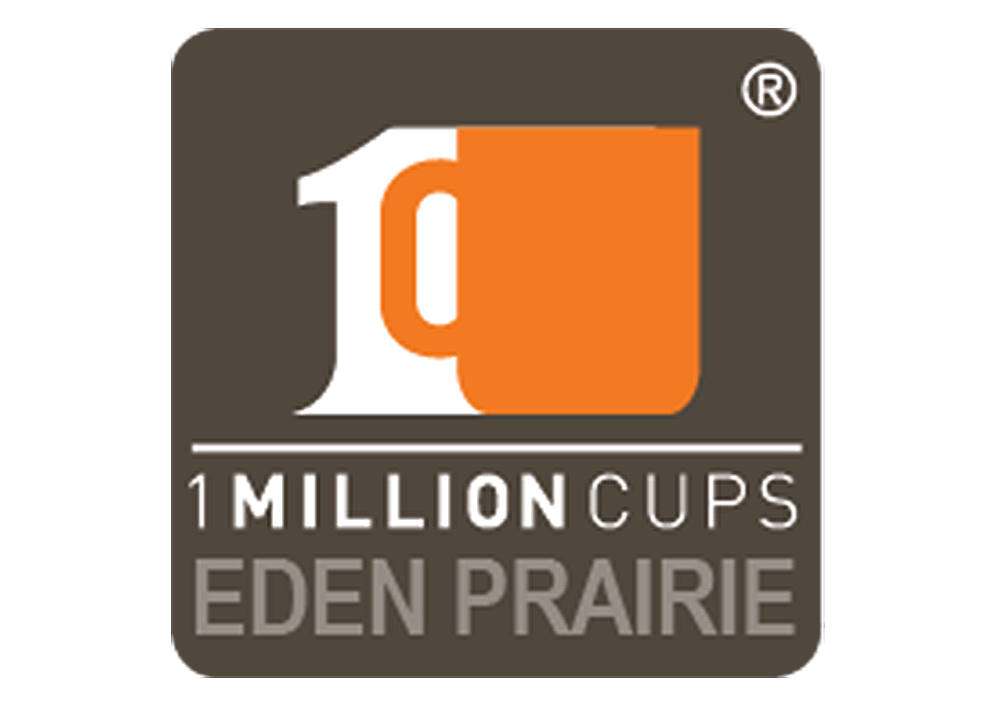 Million Cups Eden Prairie