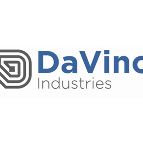 DaVinci Industries